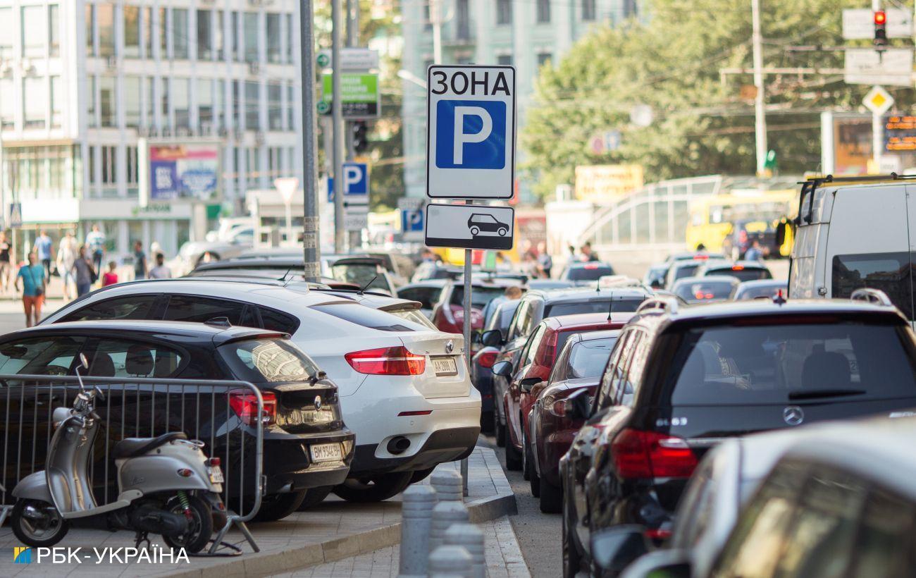 Черногория цены на недвижимость 2018 квартиры в норвегии купить